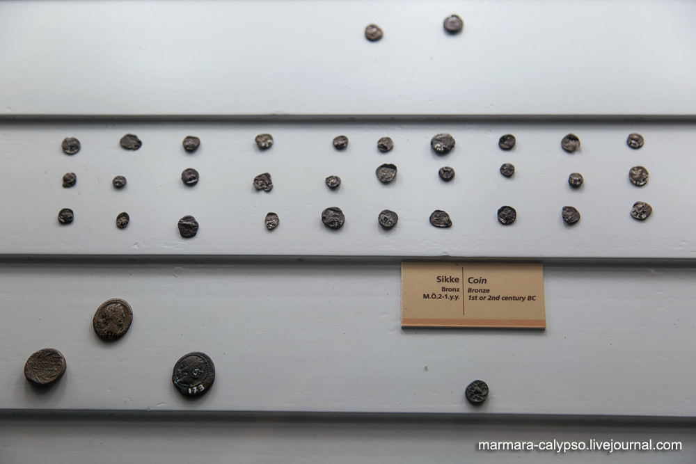 H10A4369-1