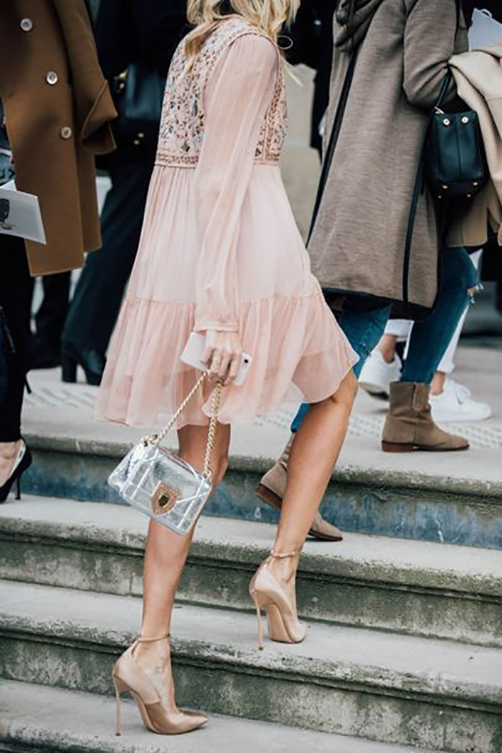 street style outfits inspiration accessories fashion trend style summer 20174
