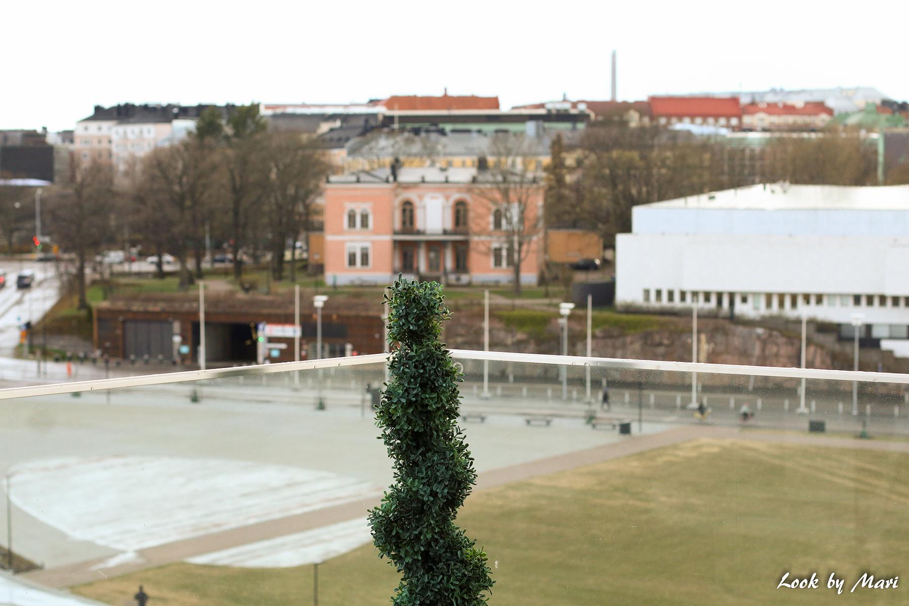 18 glamglow hello sexy event pr tapahtuma finland suomi 2017 successstorypr blogi look by mari