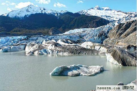 glacierb1