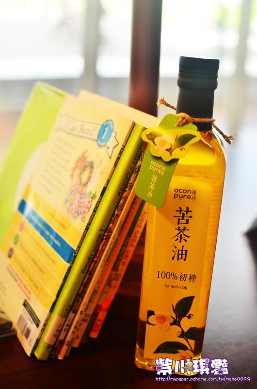 連淨純苦茶油-002