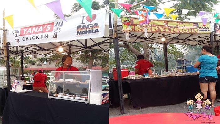 baga-taguig-food-barbecue-grill-escapade-9
