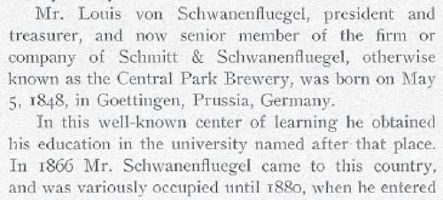 Schwanenfluegel-100yrs-1