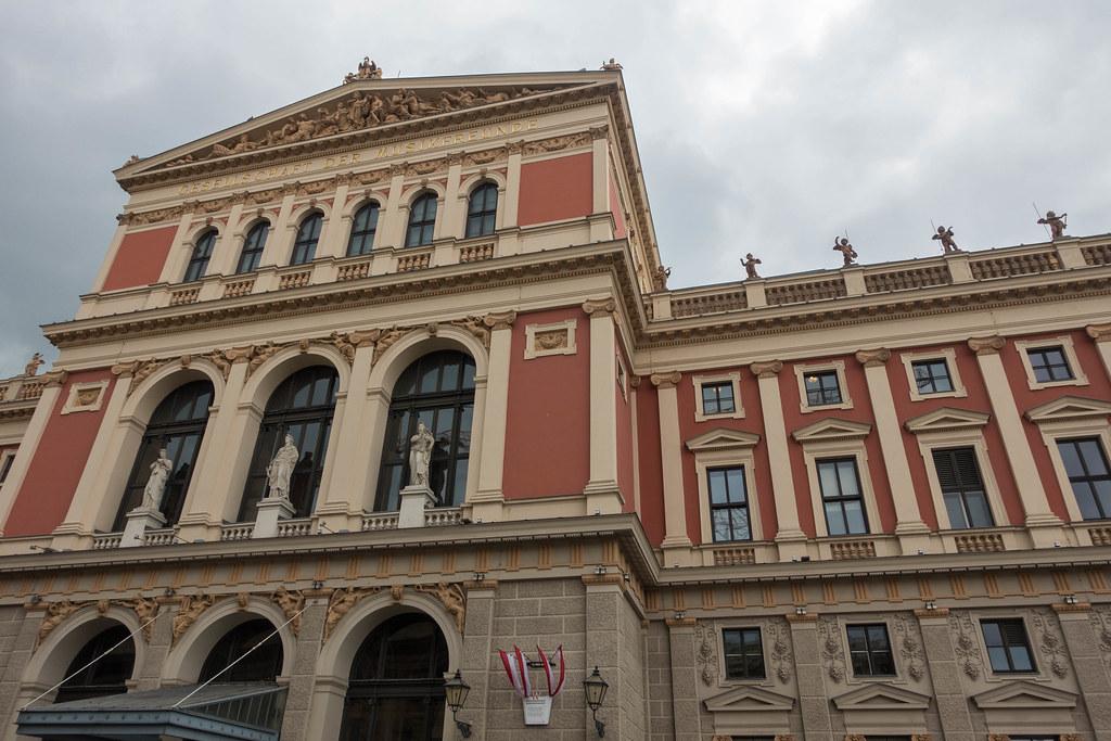 Vienna-06266