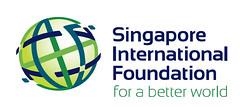 LogoMasterBrand-SingaporeInternationalFoundation.pdf
