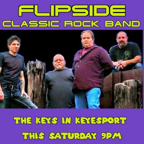 Flipside 5-13-17