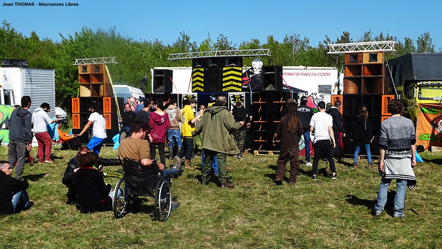 Teknival 2017 dancefloor copie