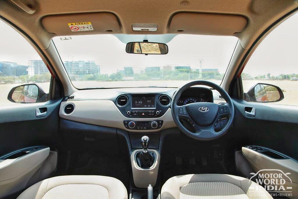 2017-Hyundai-Xcent-Facelift-Interior (29)