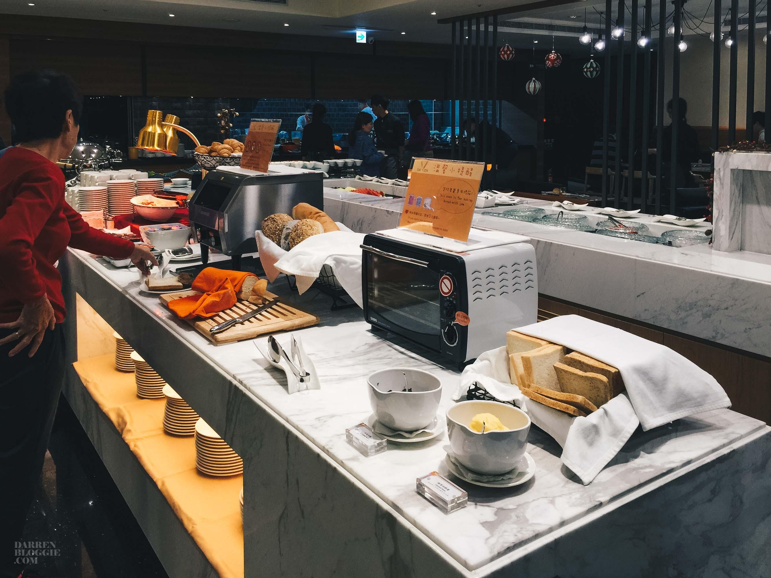 taichung-la-vida-hotel-darrenbloggie-18