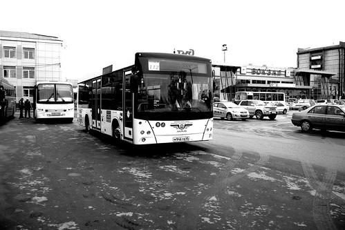 bus between Yuzhno-Sakhalinsk and Dolinsk on 13-05-2017 (1)