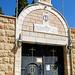 Israel-05371 - Greek Orthodox church of Saint George