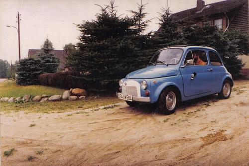 kurt_1982