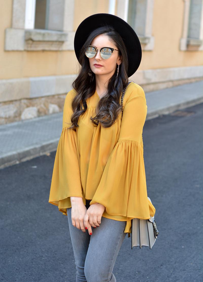 zara_ootd_outfit_lookbook_shein_topshop_03