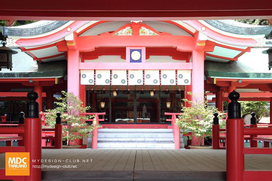 Akama Shrine_09
