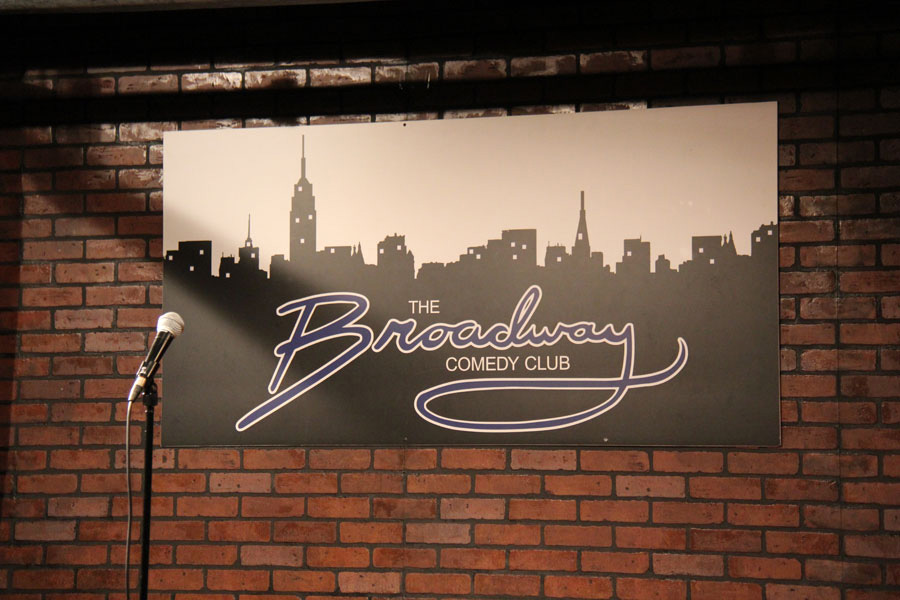 NY_comedyclub_web