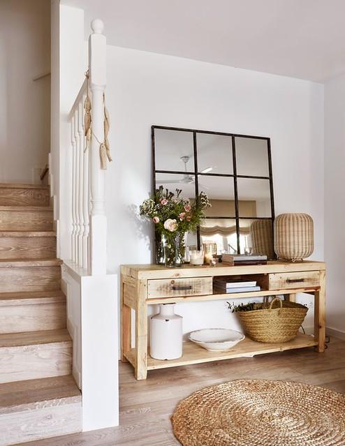 Crear un hogar Rojo Valentino Blog (1)