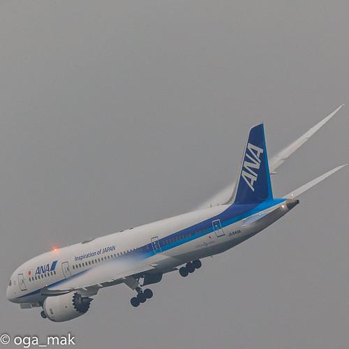 LR-0684.jpg