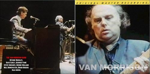 Morrison - Wembley 05.04.1990 JTT - F