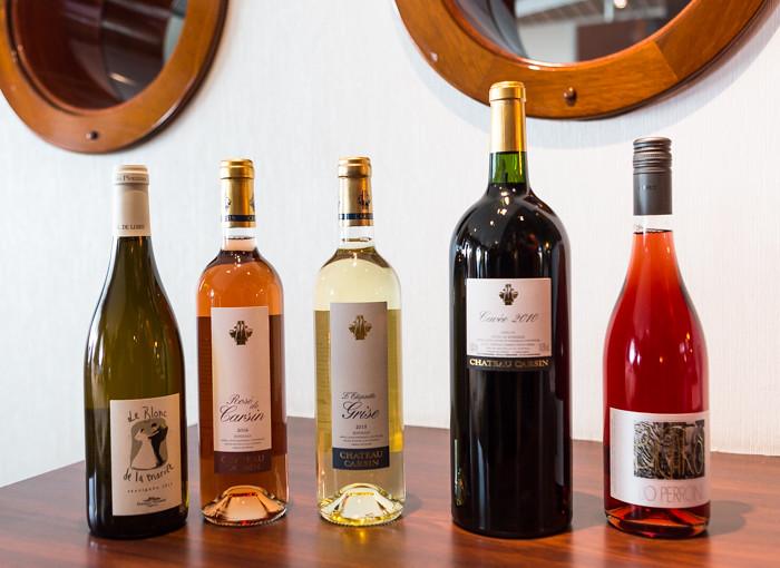 silja line menu bon vivant tommy myllymäki tribute to silja 60 viinit ruuan kanssa wine_