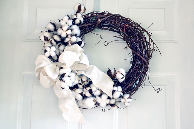 CottonWreath2_2_Hero