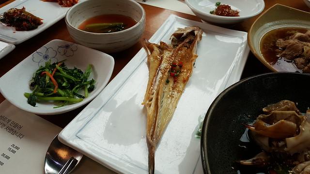 Yeosu (33)
