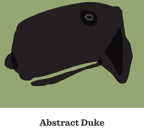 Abstract Duke