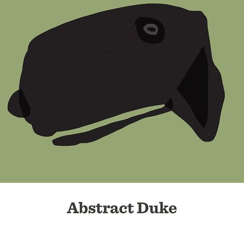Abstract Duke