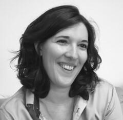 Julie David
