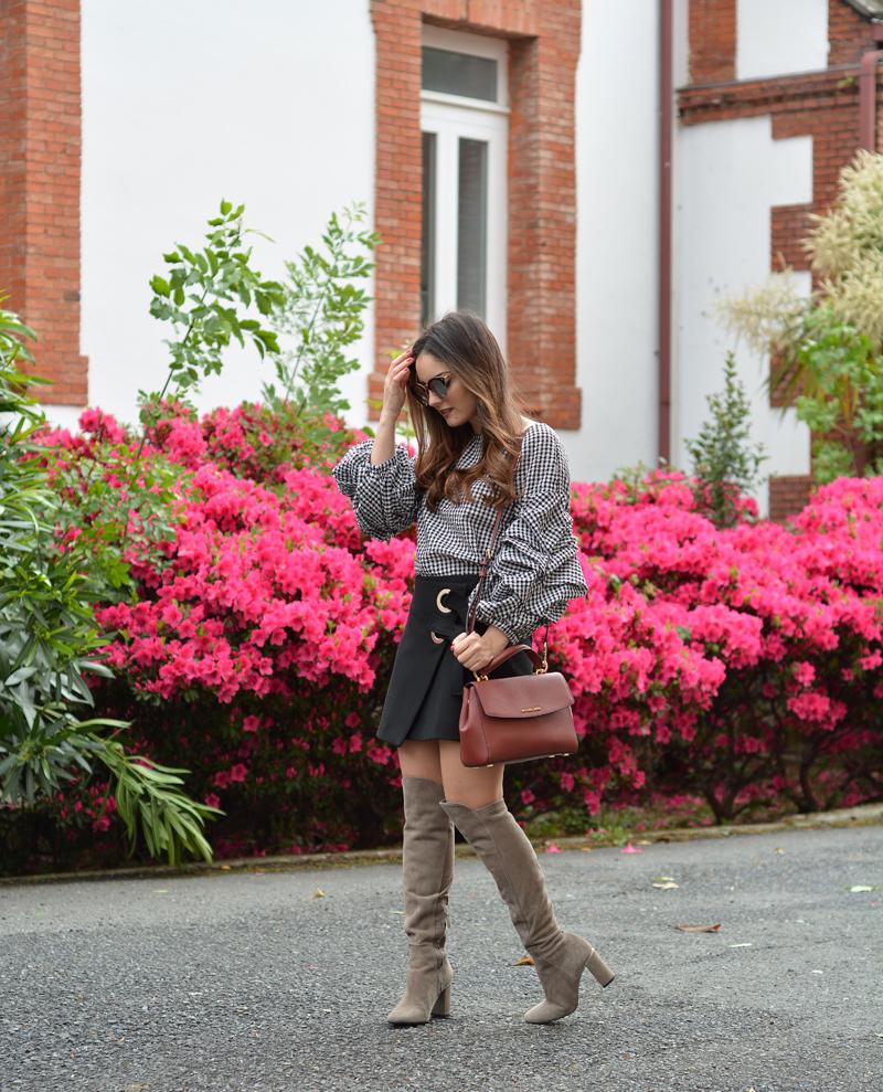 zara_ootd_outfit_lookbook_shein_vichy_01