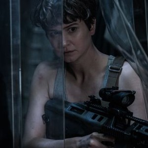 Alien - Covenant - screenshot 17