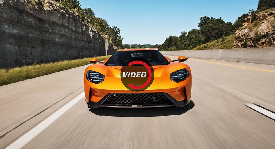 2017-Ford-GT-Review