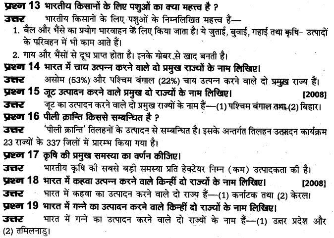 up-board-solutions-class-10-social-science-manviy-samsadhn-vyavasay-45