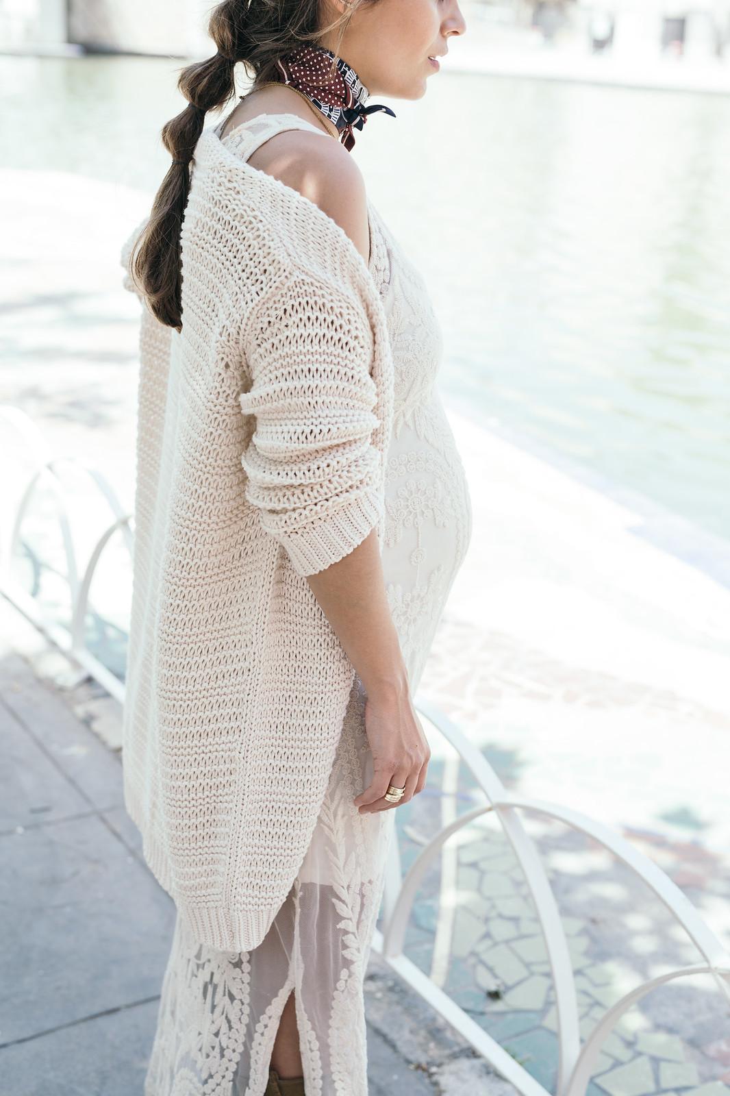 Jessie Chanes - Seams for a desire - El Corte Ingles - Giftlist - Lista de regalos dia de la madre -19