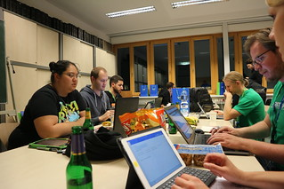 5th Klagenfurt Game Jam