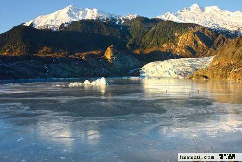 glacierb2