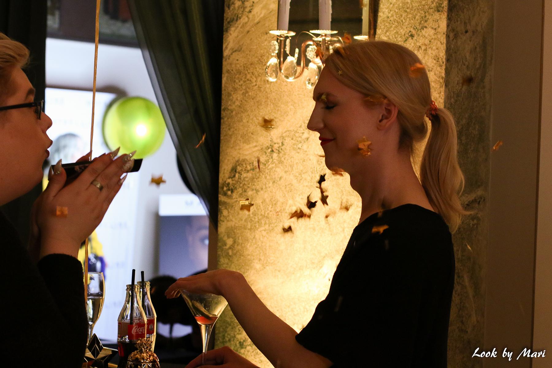 20 Maybelline big shot event aarni mikkola teemu sumell