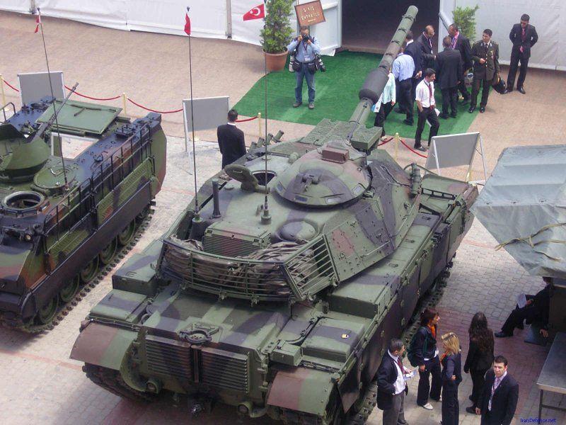 M60-Sabra-svc-1