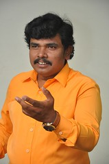 SampoorneshBabu Latest Stills