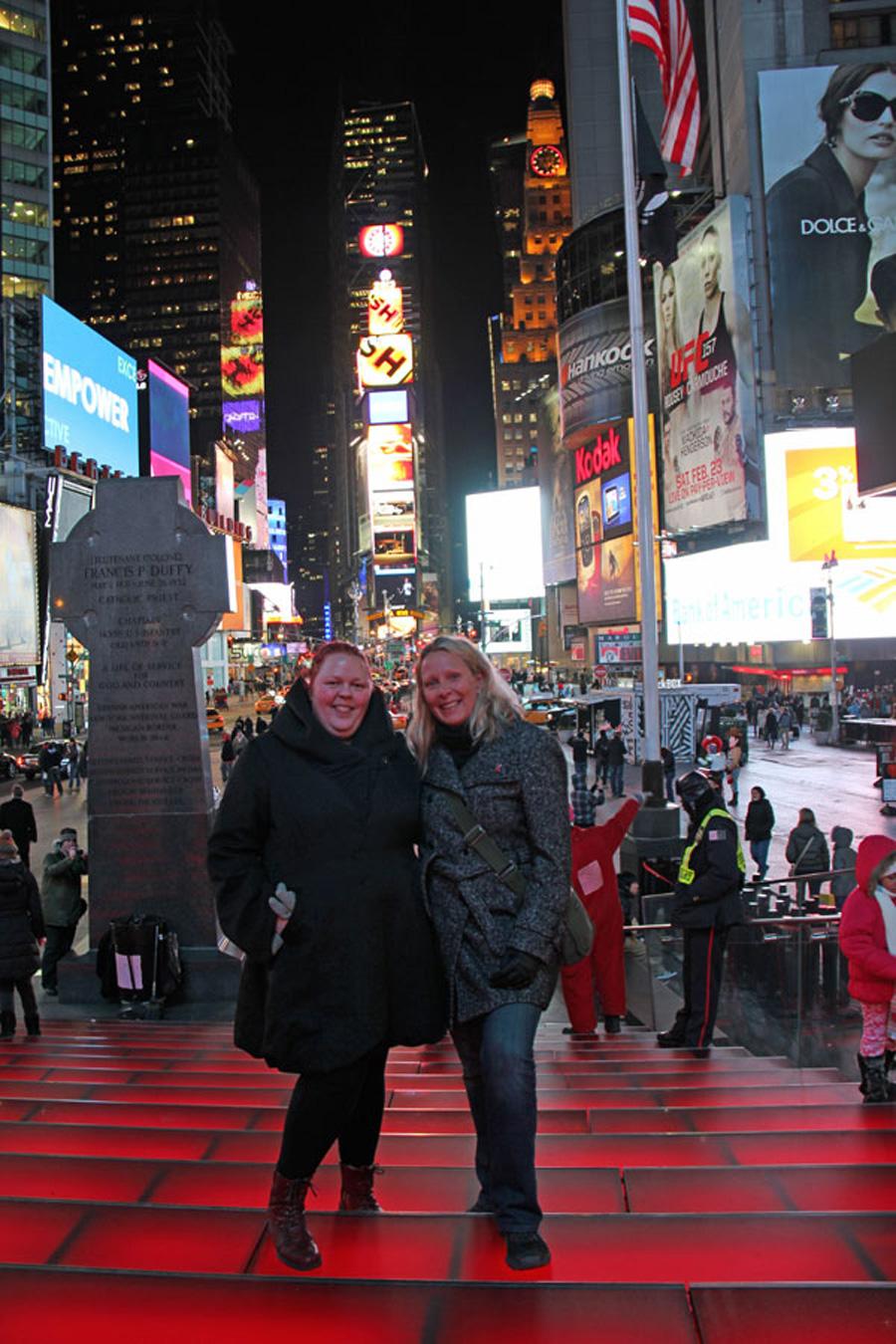 NY_timessquare_web