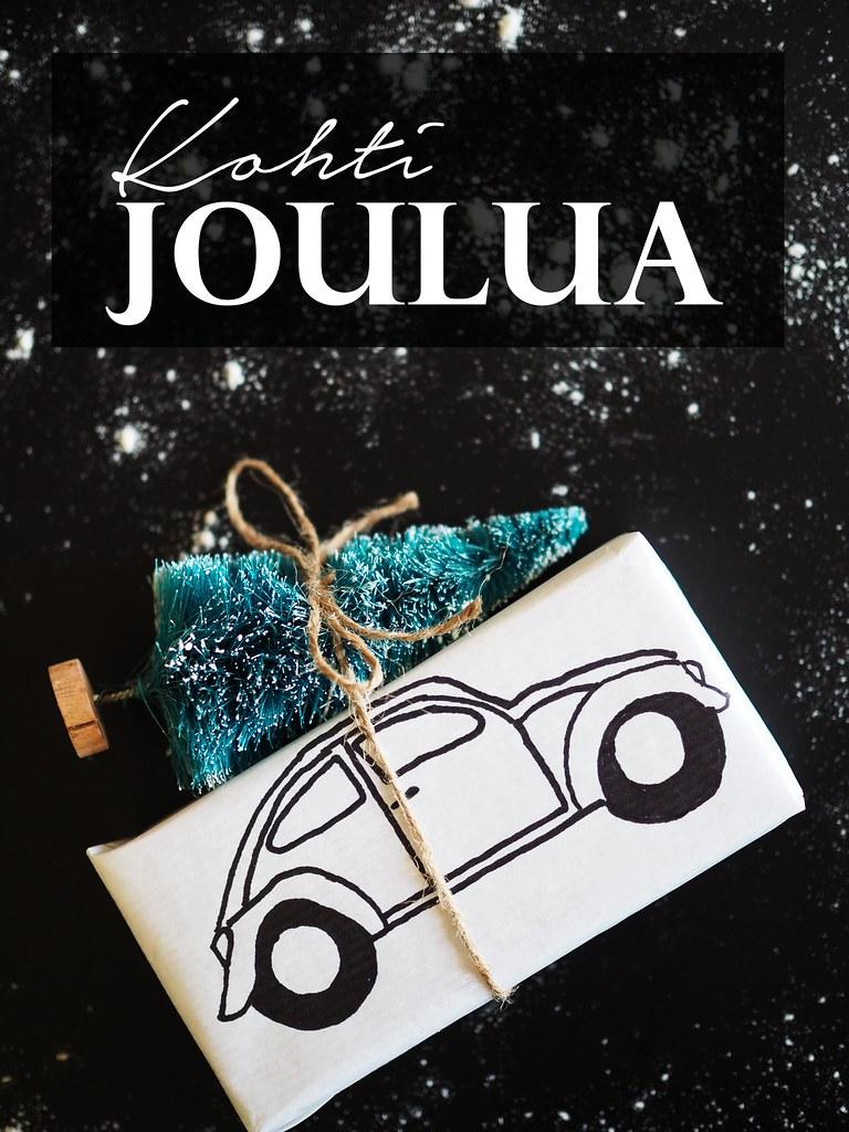 lahjapaketti-joulu