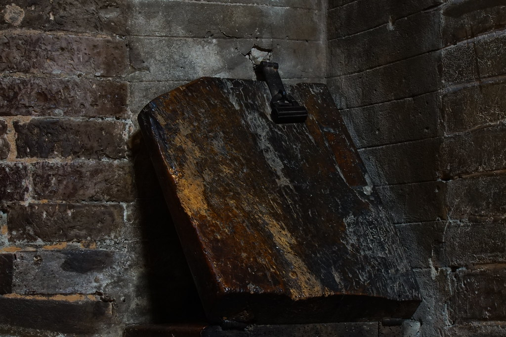 Duomo di Modena_2 2017-05-06 078