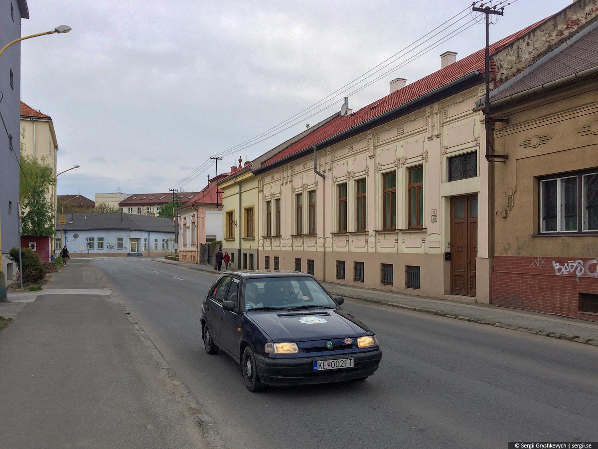 kosice_slovakia-6