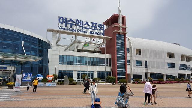 Yeosu (39)