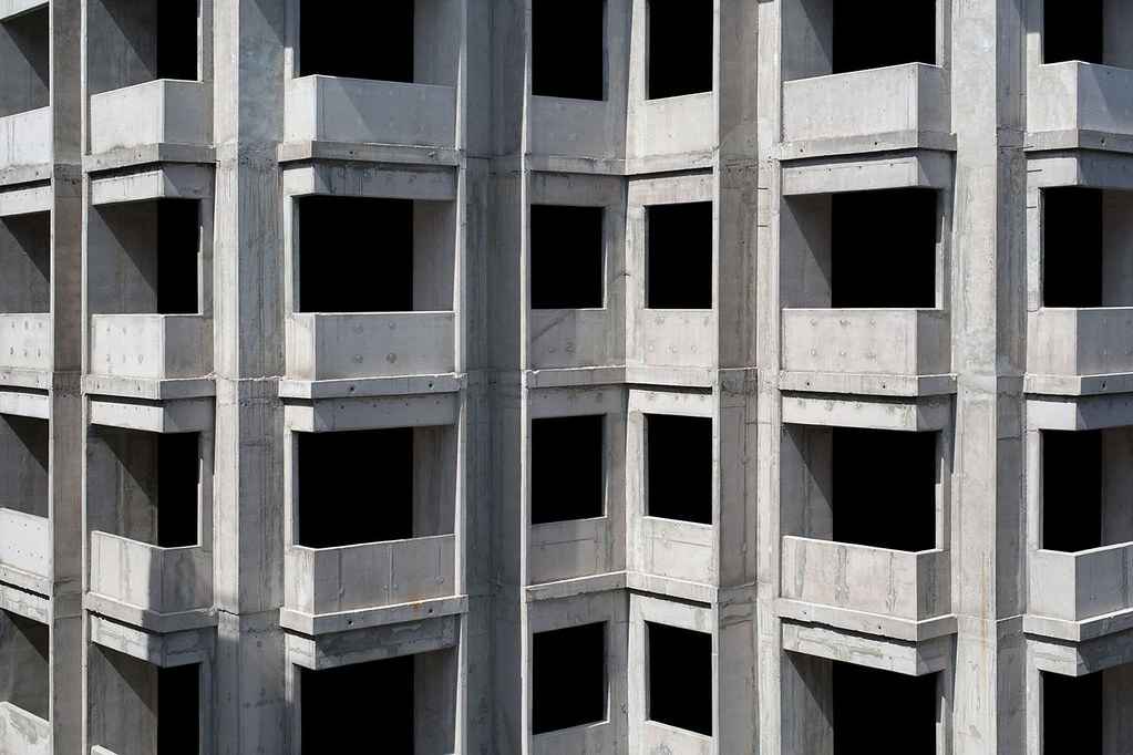 Concrete book. Concrete passages about closeness and coldness by Gábor Kasza Sundeno_14