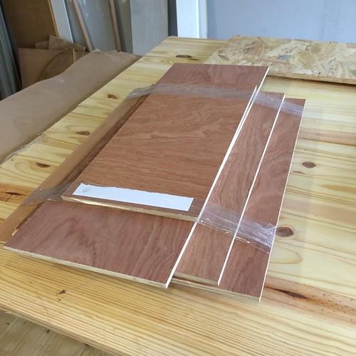 Malval District project - Mordheim table 33798122283_f4f71422b7