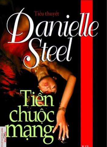 Tiền Chuộc Mạng - Danielle Steel
