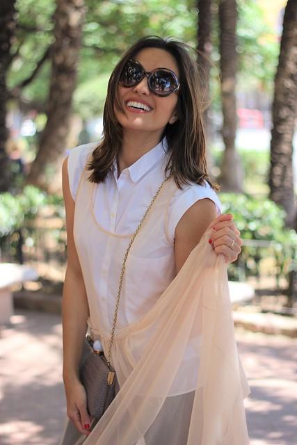 Vestido de tul rosa_ Rojo Valentino Blog (13)