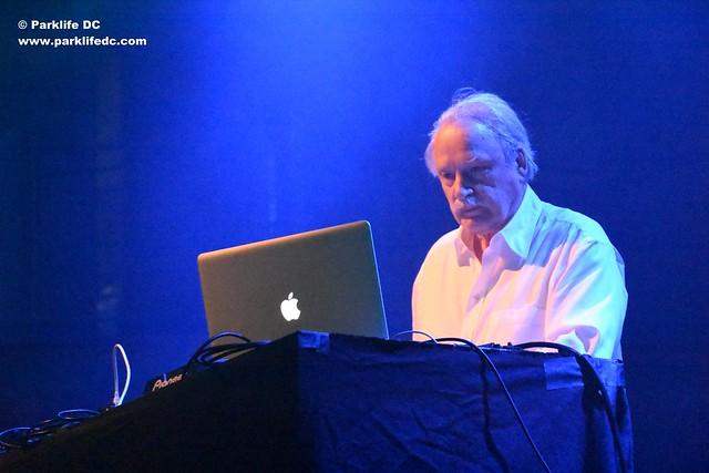 Giorgio Moroder 06