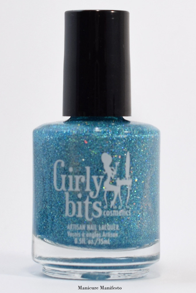 Girly Bits Sequins & Satin Pants
