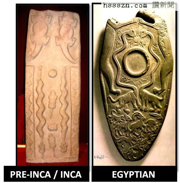 32Egyptian-inca-similar-art